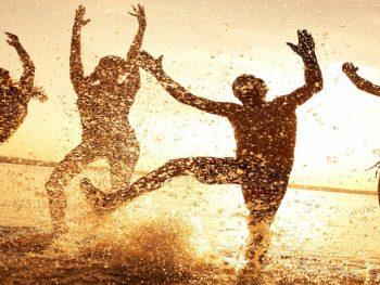 14 Secrets to a Happier Life