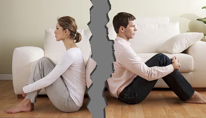 carmen sakurai - divorce breakup recovery