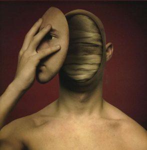 Narcissistic Abuse Recovery Archives - Carmen Sakurai, Life